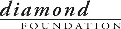 Diamond Foundation