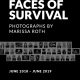 Faces of Survival - Vancouver Holocaust Education Center Exhibition